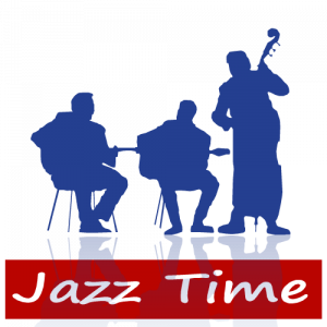 Jazz_Time