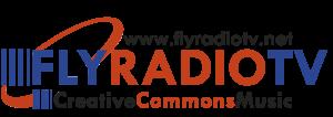 Flyradiotv_2